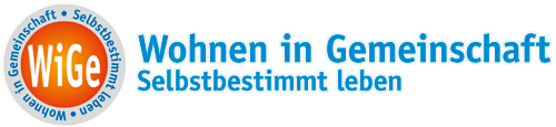 WiGe gem. e.V. Aschaffenburg